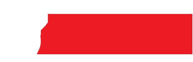 logo slapnik